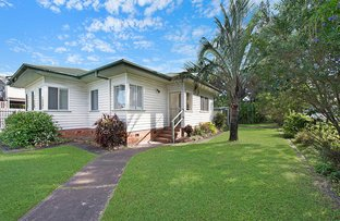 Picture of 114 Victoria Street, Fairfield QLD 4103