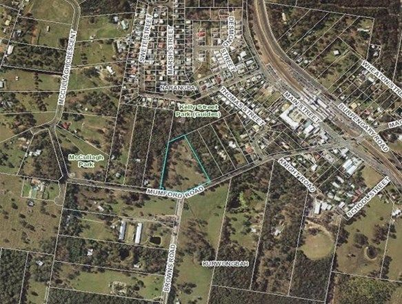 47-61 Mumford Road, Narangba QLD 4504, Image 1