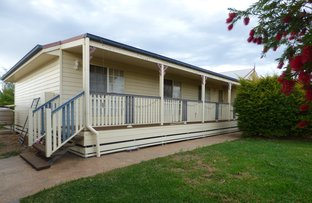 Picture of 9 Baker-Finch Crescent, Roma QLD 4455