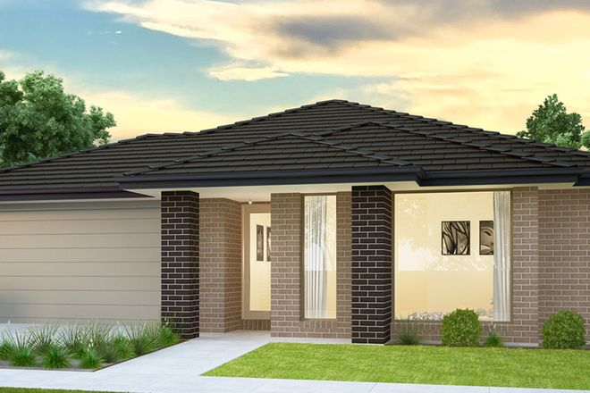 Picture of 34 Amesubury Way, CLYDE NORTH VIC 3978