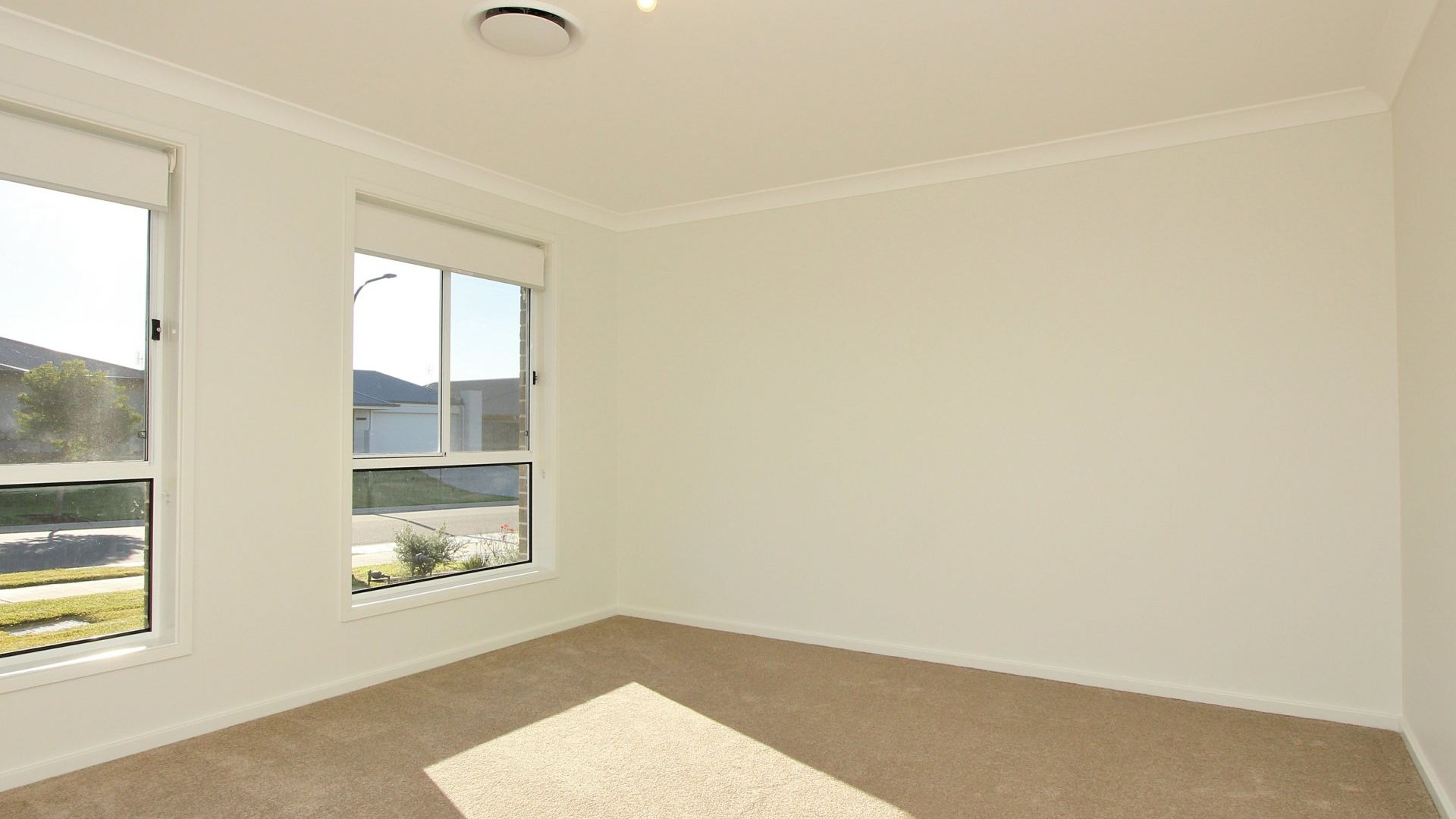 43 Chestnut Avenue, Gillieston Heights NSW 2321, Image 1