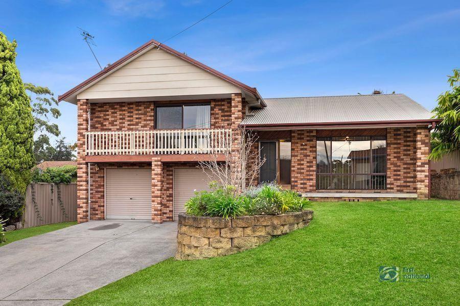 15 Sapphire Close, Ulladulla NSW 2539, Image 0