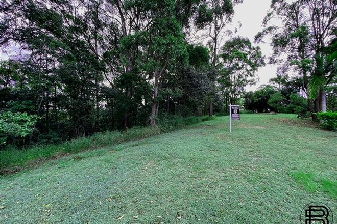Picture of 11 Senegal Rise, DOONAN QLD 4562