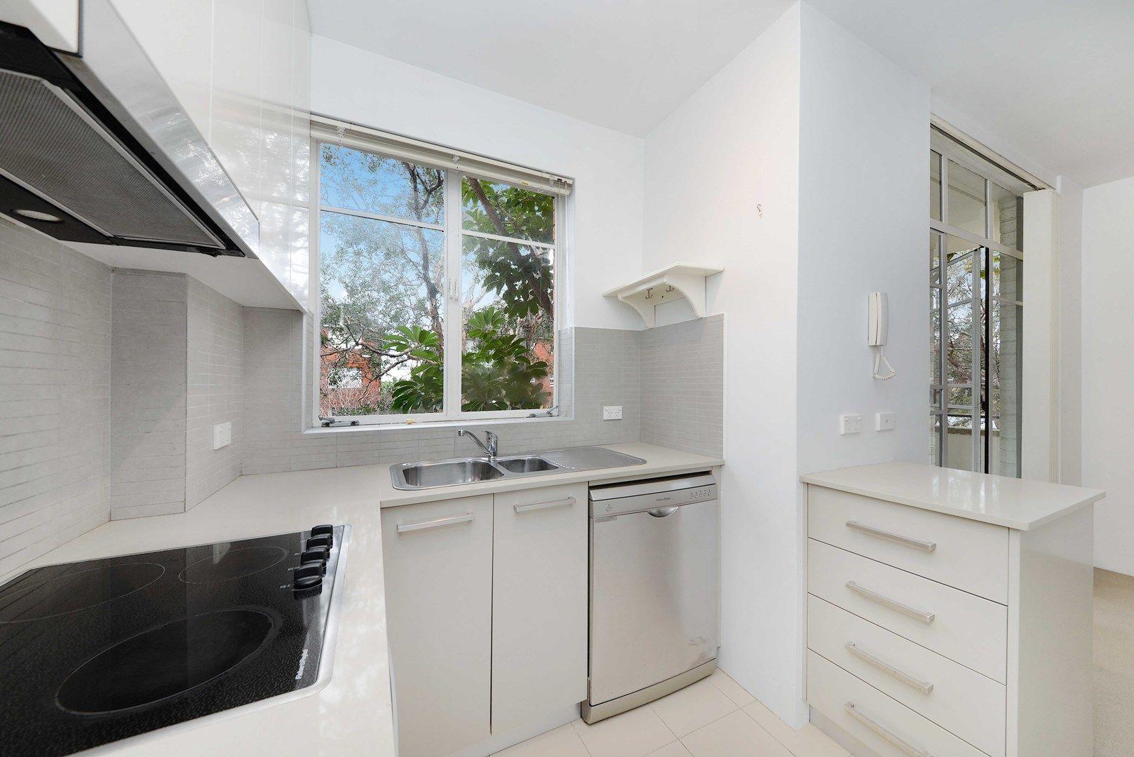 21 Prince  Street, Randwick NSW 2031, Image 0