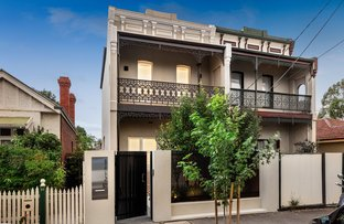Picture of 15 Byron Street, Elwood VIC 3184