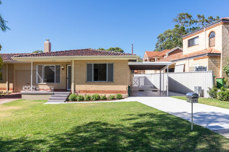 3A View Road, Mount Pleasant WA 6153, Image 1