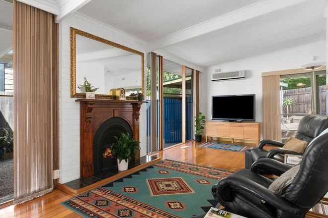 Picture of 55 Woodlands Grove, FRANKSTON VIC 3199