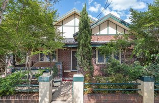 Picture of 90 Tramway Street, Rosebery NSW 2018