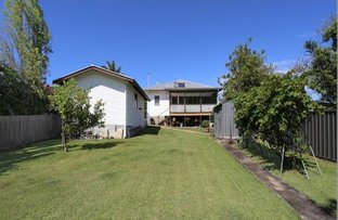 Picture of 138 Beryl Street, Coffs Harbour NSW 2450