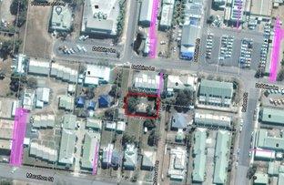 Picture of 2 McDonald Lane, Proserpine QLD 4800