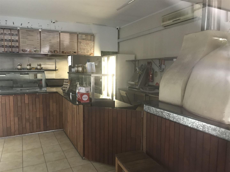 1/3 Canning Road, Kalamunda WA 6076, Image 2