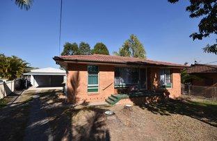 Picture of 17 Oak Avenue, Casino NSW 2470