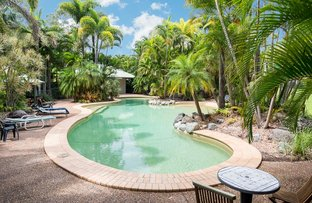 Picture of 110/1 Poinsettia Court, Mooloolaba QLD 4557