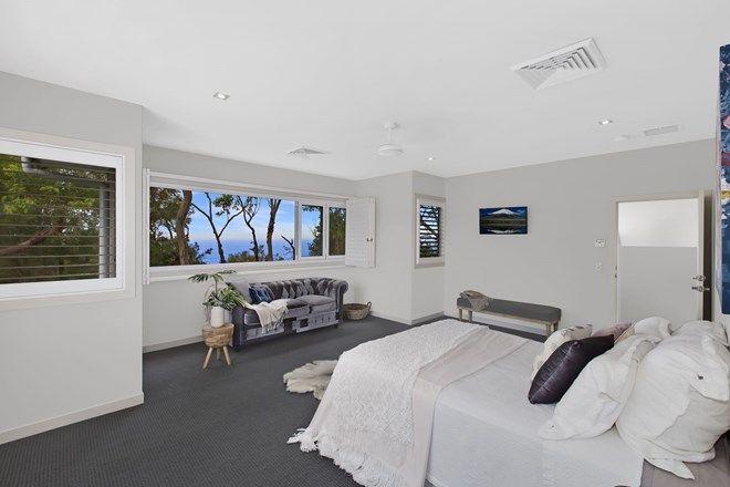 Picture of AVOCA BEACH NSW 2251