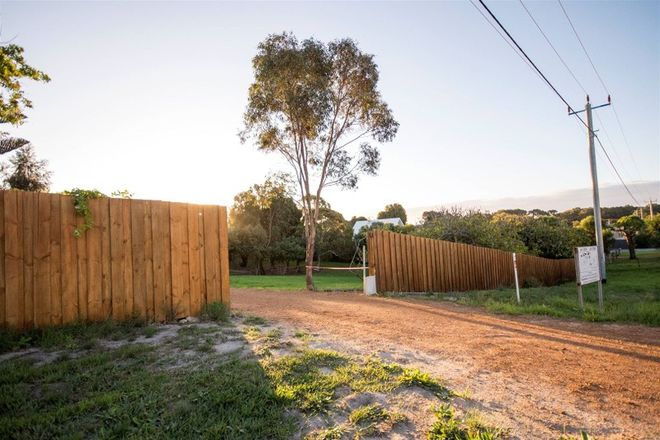 Picture of Lot 7 Johns St, SINCLAIR WA 6450