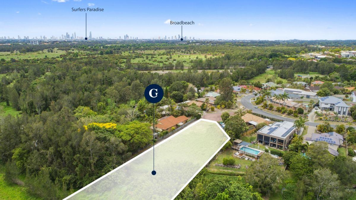 4 Arisaig Court, Merrimac QLD 4226, Image 0