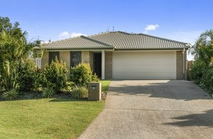 Picture of 2 The Corso, Redbank Plains QLD 4301