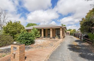 Picture of 89 Wawunna Road, Horsham VIC 3400