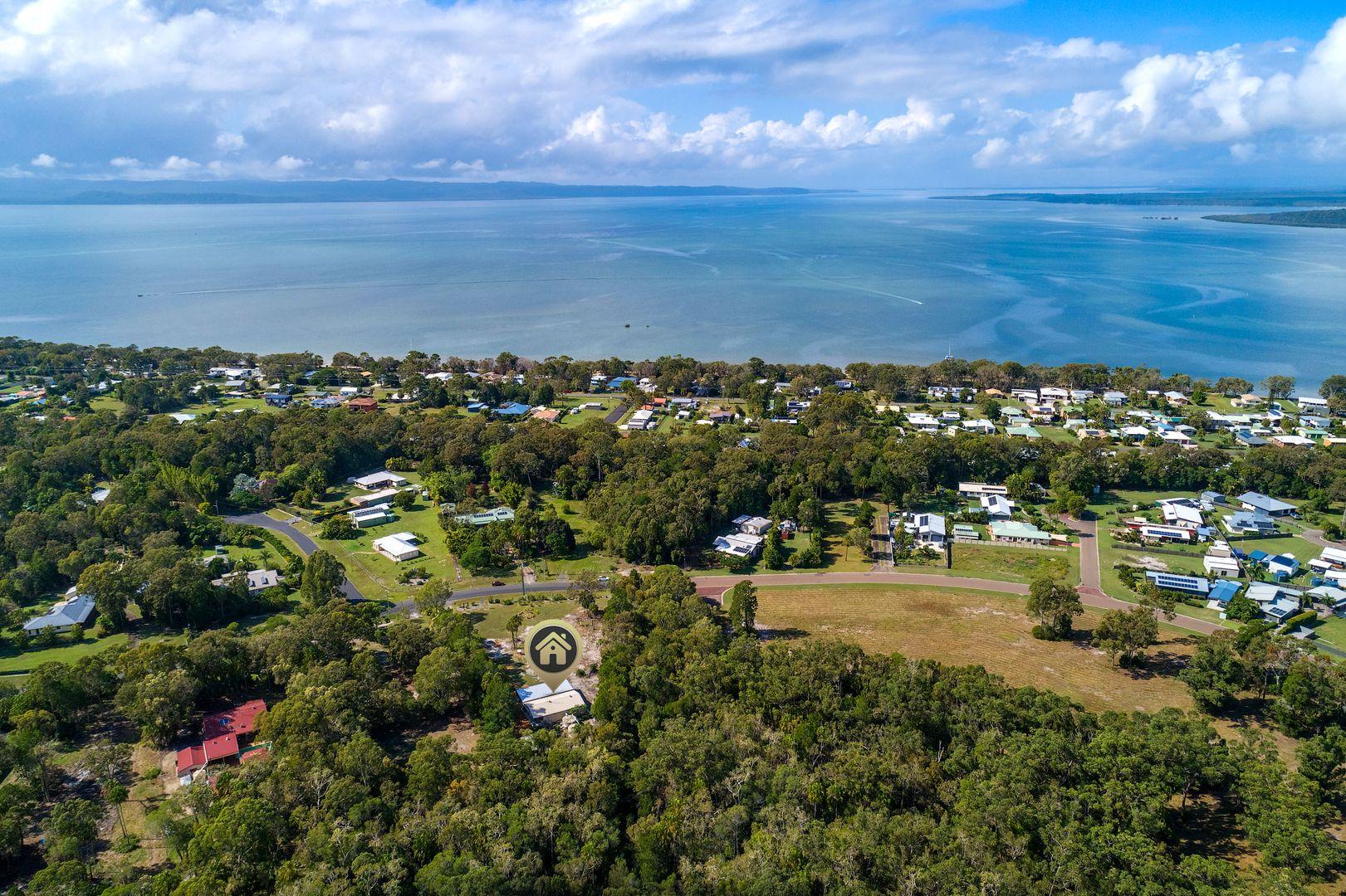 47 Livistonia Drive, Poona QLD 4650, Image 0