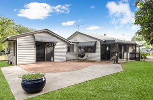Picture of 80 Colwel Street, Oxley QLD 4075