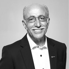 Mario Bucciarelli, Sales representative