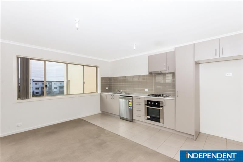 44/134 Flemington ROAD, Harrison ACT 2914, Image 2