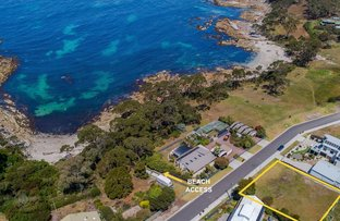 Picture of 8 Sunrise Drive, Bicheno TAS 7215