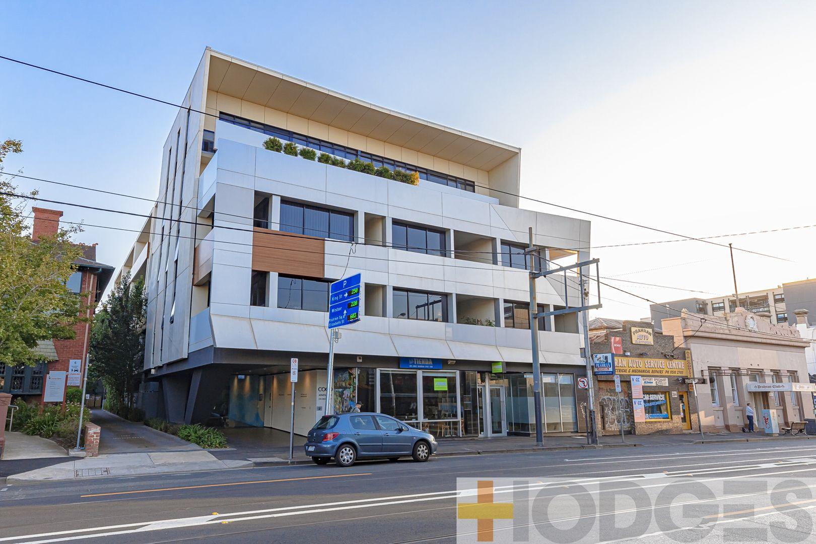 109/270 High Street, Prahran VIC 3181, Image 1