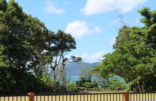 Picture of 149 Reid Road, Wongaling Beach QLD 4852