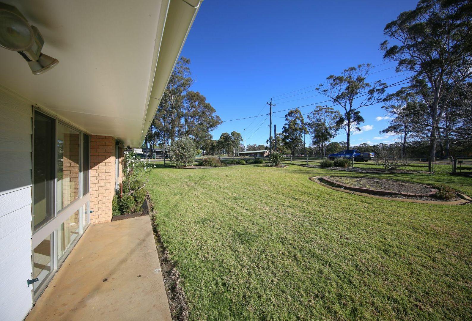 29 Broughton St, Wilton NSW 2571, Image 2