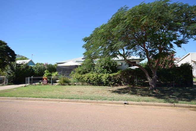 Picture of 96 Crane Street, LONGREACH QLD 4730