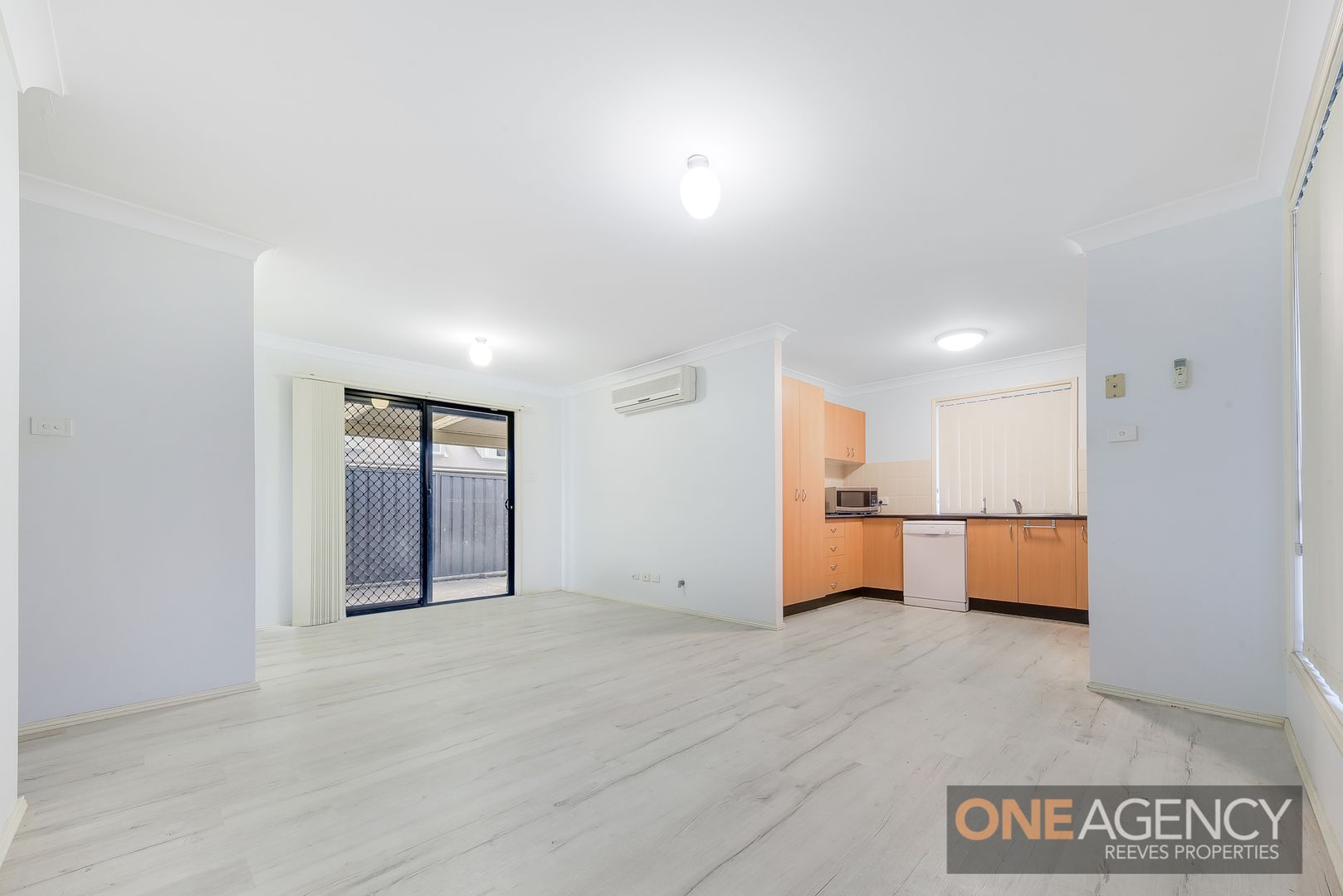 7/31-32 Hobart Street, Oxley Park NSW 2760, Image 1