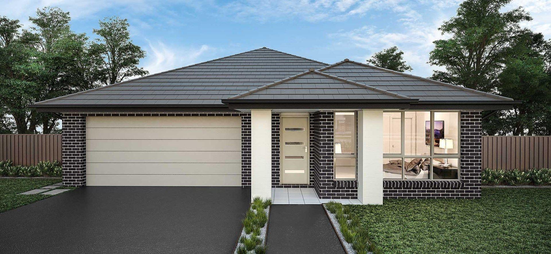 Lot 514 Vandalay Rd, Caddens NSW 2747, Image 0