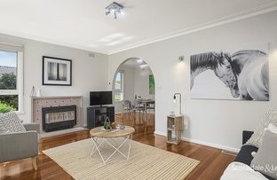 Picture of 448 Ferntree Gully Road, Notting Hill VIC 3168