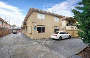 Picture of 1/248 Gordon Street, Footscray VIC 3011