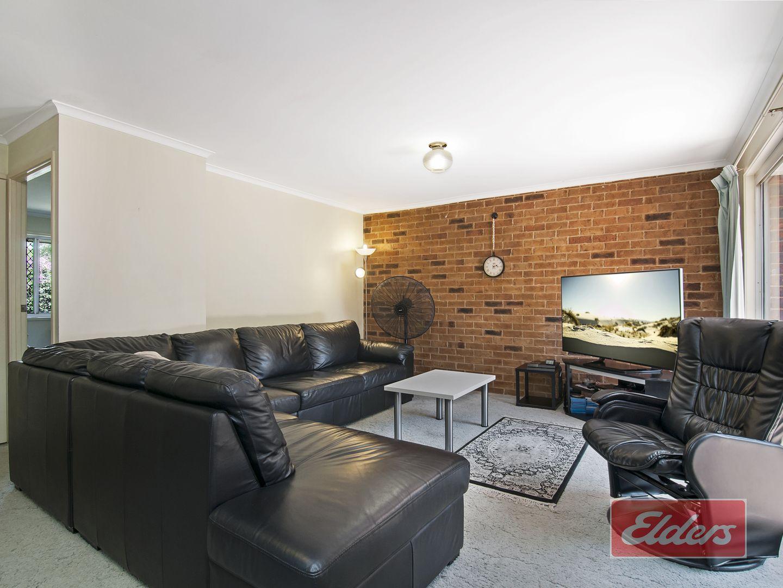 19/39 Barrett Street, Robertson QLD 4109, Image 1