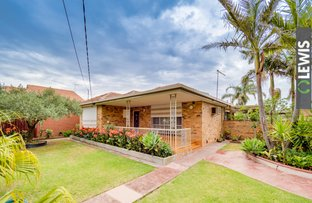 Picture of 38 Winn Grove, Fawkner VIC 3060