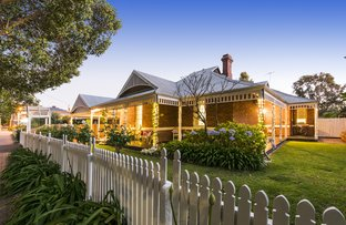 Picture of 19 Swan Street East, Guildford WA 6055