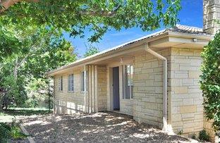 Picture of 18 McGrath Street, West Bathurst NSW 2795