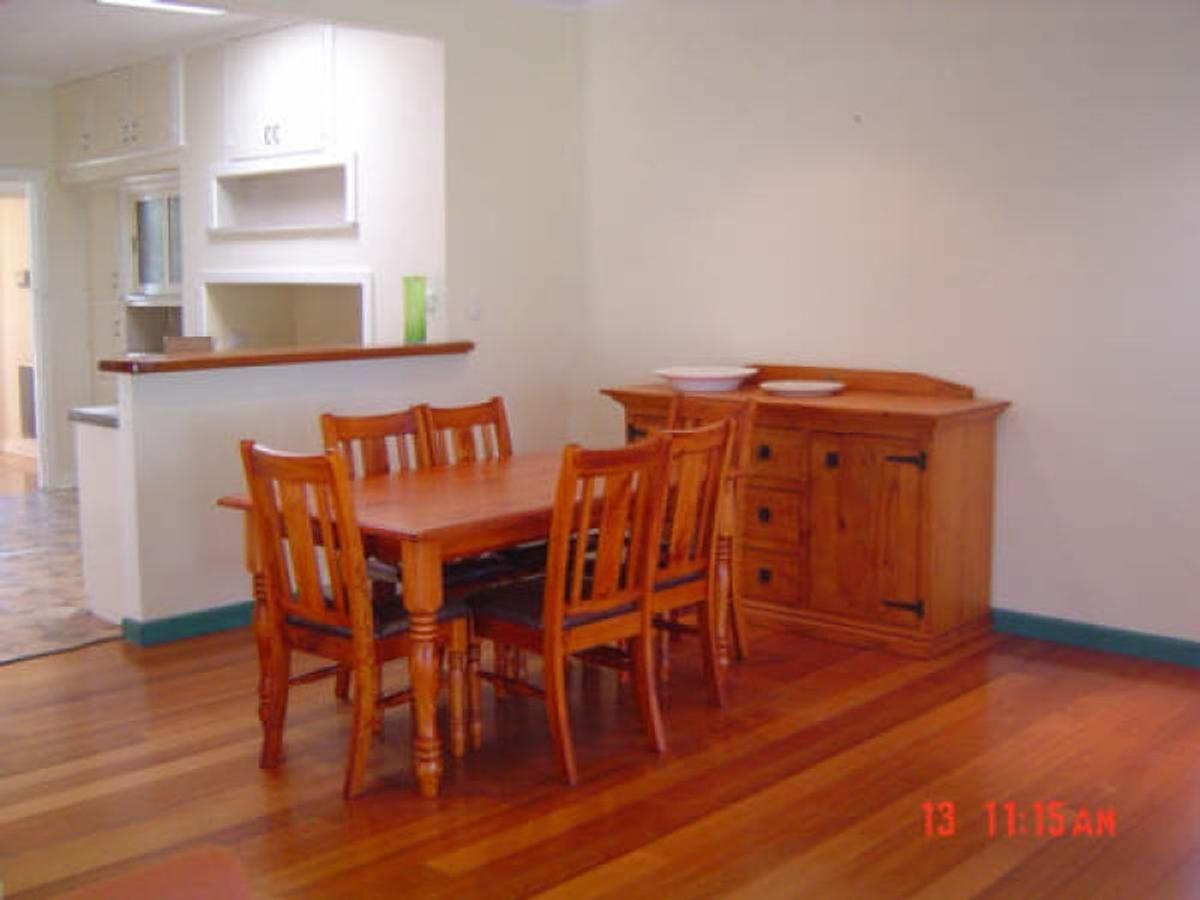 Room 3/19 Parer Street, Oakleigh VIC 3166, Image 1
