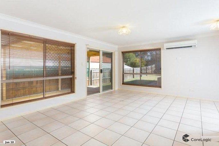 30 Birkenhead Crescent, Forest Lake QLD 4078, Image 2
