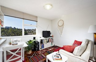 Picture of 509/22 Doris Street,, North Sydney NSW 2060
