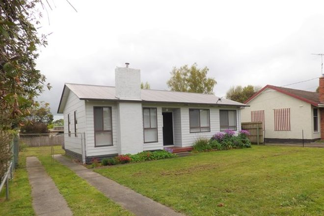 Picture of 24 John St, MOE VIC 3825