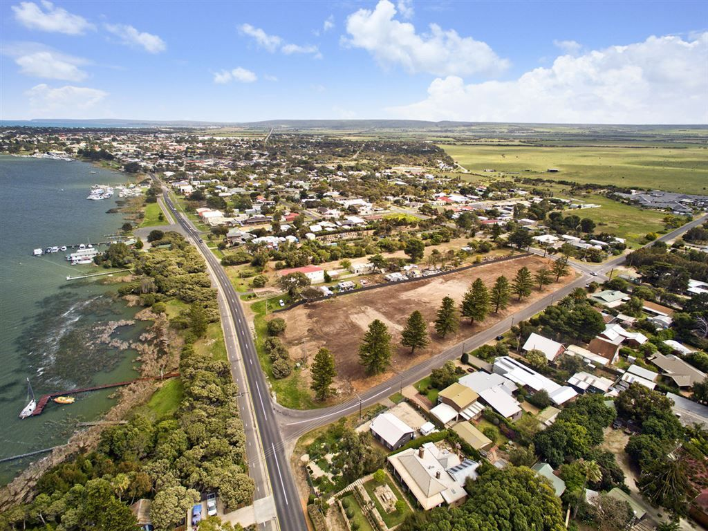 Lot 12 Washington Street, Goolwa SA 5214, Image 1