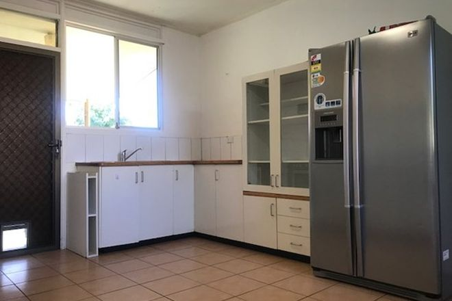 Picture of 33 Deighton Street, MOUNT ISA QLD 4825