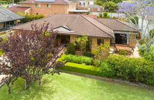 5 Want Street, Caringbah South NSW 2229