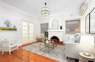 Picture of 2/26 Yeo Street, Neutral Bay NSW 2089