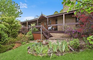 Picture of 16 Backhouse Street, Wentworth Falls NSW 2782