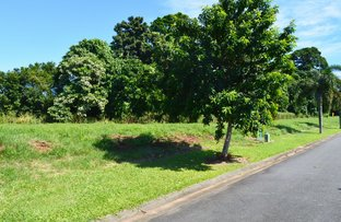 Picture of 43 Shelly Court, Mission Beach QLD 4852