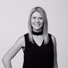 Lisa Barham, Property Partner